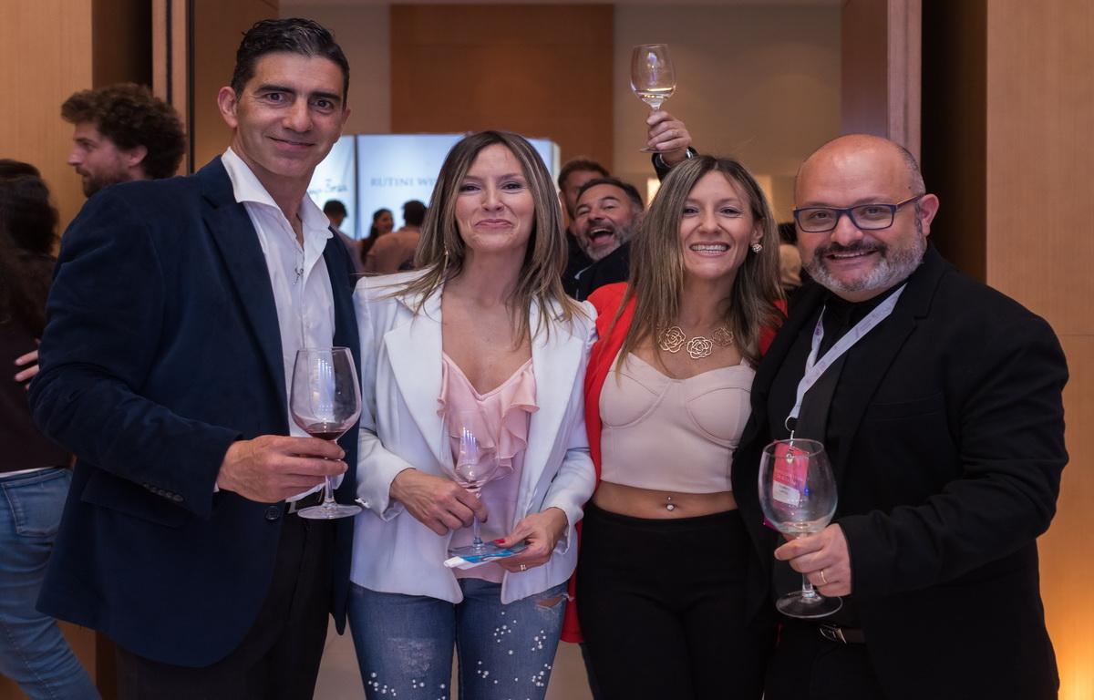 WINE EXPO 2018-269