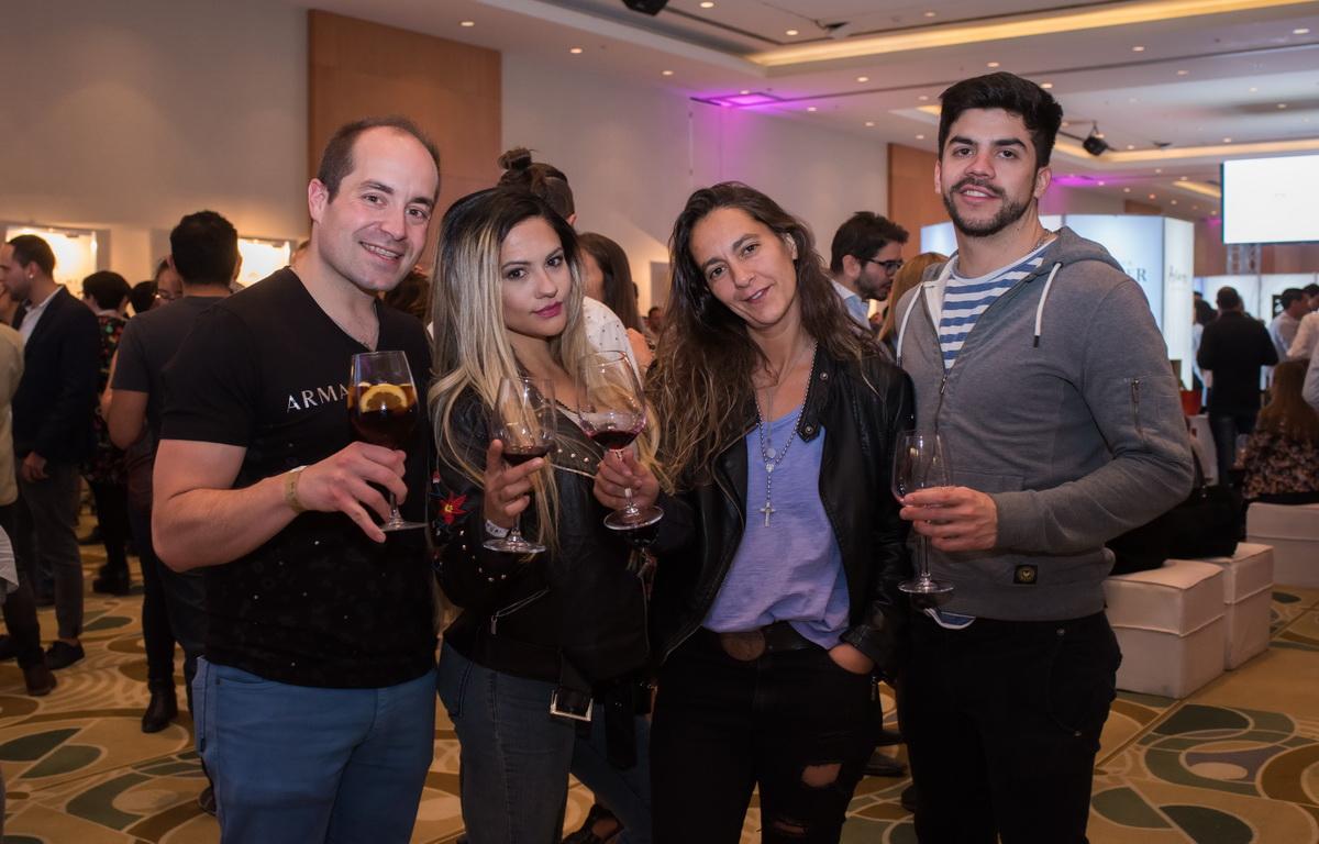 WINE EXPO 2018-278